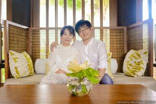 Couple-Wedding-Honeymoon-Shoot-Mauritius- Korean-Korea-China-Hotel-Mauritius-Best-Photographer-Ph (1)