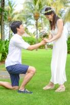 Couple-Wedding-Honeymoon-Shoot-Mauritius- Korean-Korea-China-Hotel-Mauritius-Best-Photographer-Pho (10)