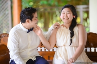 Couple-Wedding-Honeymoon-Shoot-Mauritius- Korean-Korea-China-Hotel-Mauritius-Best-Photographer-Pho (10)