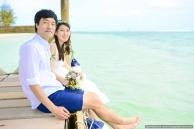 Couple-Wedding-Honeymoon-Shoot-Mauritius- Korean-Korea-China-Hotel-Mauritius-Best-Photographer-Pho (12)