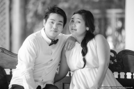 Couple-Wedding-Honeymoon-Shoot-Mauritius- Korean-Korea-China-Hotel-Mauritius-Best-Photographer-Pho (12)