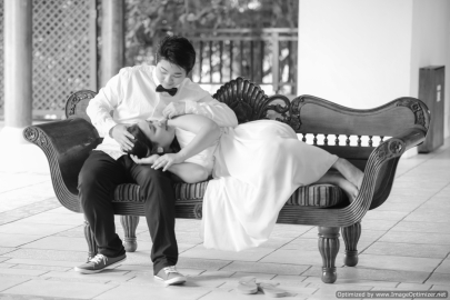 Couple-Wedding-Honeymoon-Shoot-Mauritius- Korean-Korea-China-Hotel-Mauritius-Best-Photographer-Pho (14)