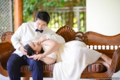 Couple-Wedding-Honeymoon-Shoot-Mauritius- Korean-Korea-China-Hotel-Mauritius-Best-Photographer-Pho (15)