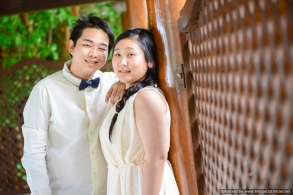 Couple-Wedding-Honeymoon-Shoot-Mauritius- Korean-Korea-China-Hotel-Mauritius-Best-Photographer-Pho (18)