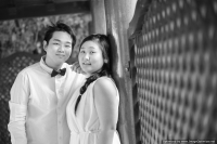 Couple-Wedding-Honeymoon-Shoot-Mauritius- Korean-Korea-China-Hotel-Mauritius-Best-Photographer-Pho (19)