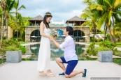 Couple-Wedding-Honeymoon-Shoot-Mauritius- Korean-Korea-China-Hotel-Mauritius-Best-Photographer-Pho (20)