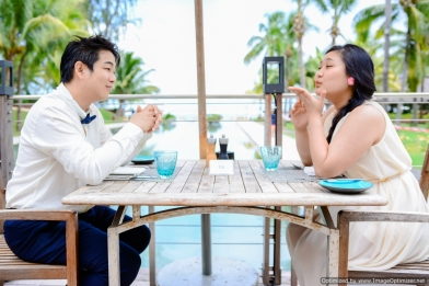 Couple-Wedding-Honeymoon-Shoot-Mauritius- Korean-Korea-China-Hotel-Mauritius-Best-Photographer-Pho (2)