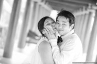 Couple-Wedding-Honeymoon-Shoot-Mauritius- Korean-Korea-China-Hotel-Mauritius-Best-Photographer-Pho (24)