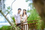 Couple-Wedding-Honeymoon-Shoot-Mauritius- Korean-Korea-China-Hotel-Mauritius-Best-Photographer-Pho (25)