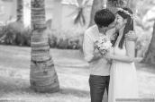 Couple-Wedding-Honeymoon-Shoot-Mauritius- Korean-Korea-China-Hotel-Mauritius-Best-Photographer-Pho (28)