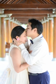Couple-Wedding-Honeymoon-Shoot-Mauritius- Korean-Korea-China-Hotel-Mauritius-Best-Photographer-Pho (29)