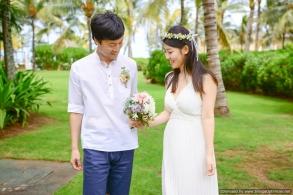Couple-Wedding-Honeymoon-Shoot-Mauritius- Korean-Korea-China-Hotel-Mauritius-Best-Photographer-Pho (3)