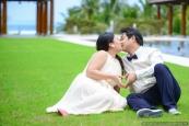 Couple-Wedding-Honeymoon-Shoot-Mauritius- Korean-Korea-China-Hotel-Mauritius-Best-Photographer-Pho (32)