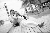 Couple-Wedding-Honeymoon-Shoot-Mauritius- Korean-Korea-China-Hotel-Mauritius-Best-Photographer-Pho (34)