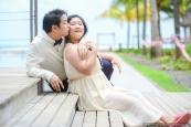 Couple-Wedding-Honeymoon-Shoot-Mauritius- Korean-Korea-China-Hotel-Mauritius-Best-Photographer-Pho (35)