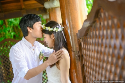 Couple-Wedding-Honeymoon-Shoot-Mauritius- Korean-Korea-China-Hotel-Mauritius-Best-Photographer-Pho (37)
