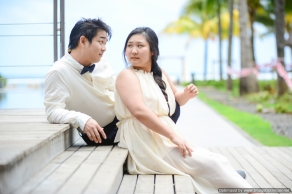 Couple-Wedding-Honeymoon-Shoot-Mauritius- Korean-Korea-China-Hotel-Mauritius-Best-Photographer-Pho (37)