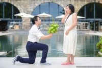Couple-Wedding-Honeymoon-Shoot-Mauritius- Korean-Korea-China-Hotel-Mauritius-Best-Photographer-Pho (38)