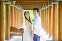 Couple-Wedding-Honeymoon-Shoot-Mauritius- Korean-Korea-China-Hotel-Mauritius-Best-Photographer-Pho (41)
