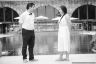 Couple-Wedding-Honeymoon-Shoot-Mauritius- Korean-Korea-China-Hotel-Mauritius-Best-Photographer-Pho (41)