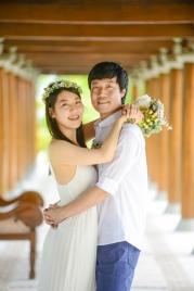 Couple-Wedding-Honeymoon-Shoot-Mauritius- Korean-Korea-China-Hotel-Mauritius-Best-Photographer-Pho (43)