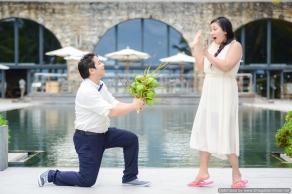 Couple-Wedding-Honeymoon-Shoot-Mauritius- Korean-Korea-China-Hotel-Mauritius-Best-Photographer-Pho (45)