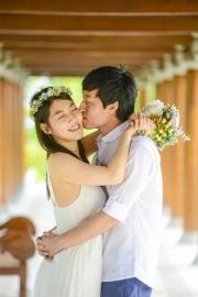 Couple-Wedding-Honeymoon-Shoot-Mauritius- Korean-Korea-China-Hotel-Mauritius-Best-Photographer-Pho (46)