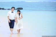 Couple-Wedding-Honeymoon-Shoot-Mauritius- Korean-Korea-China-Hotel-Mauritius-Best-Photographer-Pho (47)