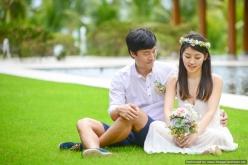 Couple-Wedding-Honeymoon-Shoot-Mauritius- Korean-Korea-China-Hotel-Mauritius-Best-Photographer-Pho (48)