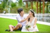 Couple-Wedding-Honeymoon-Shoot-Mauritius- Korean-Korea-China-Hotel-Mauritius-Best-Photographer-Pho (49)