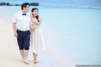 Couple-Wedding-Honeymoon-Shoot-Mauritius- Korean-Korea-China-Hotel-Mauritius-Best-Photographer-Pho (49)