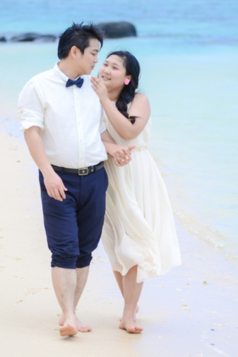 Couple-Wedding-Honeymoon-Shoot-Mauritius- Korean-Korea-China-Hotel-Mauritius-Best-Photographer-Pho (50)
