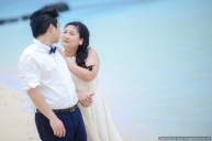 Couple-Wedding-Honeymoon-Shoot-Mauritius- Korean-Korea-China-Hotel-Mauritius-Best-Photographer-Pho (51)