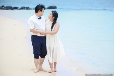 Couple-Wedding-Honeymoon-Shoot-Mauritius- Korean-Korea-China-Hotel-Mauritius-Best-Photographer-Pho (52)