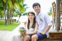 Couple-Wedding-Honeymoon-Shoot-Mauritius- Korean-Korea-China-Hotel-Mauritius-Best-Photographer-Pho (54)