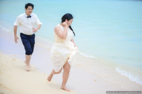 Couple-Wedding-Honeymoon-Shoot-Mauritius- Korean-Korea-China-Hotel-Mauritius-Best-Photographer-Pho (54)