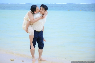 Couple-Wedding-Honeymoon-Shoot-Mauritius- Korean-Korea-China-Hotel-Mauritius-Best-Photographer-Pho (57)