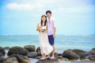 Couple-Wedding-Honeymoon-Shoot-Mauritius- Korean-Korea-China-Hotel-Mauritius-Best-Photographer-Pho (58)