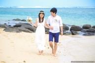 Couple-Wedding-Honeymoon-Shoot-Mauritius- Korean-Korea-China-Hotel-Mauritius-Best-Photographer-Pho (59)