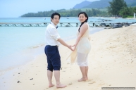 Couple-Wedding-Honeymoon-Shoot-Mauritius- Korean-Korea-China-Hotel-Mauritius-Best-Photographer-Pho (59)