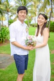 Couple-Wedding-Honeymoon-Shoot-Mauritius- Korean-Korea-China-Hotel-Mauritius-Best-Photographer-Pho (6)