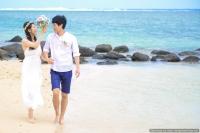 Couple-Wedding-Honeymoon-Shoot-Mauritius- Korean-Korea-China-Hotel-Mauritius-Best-Photographer-Pho (60)