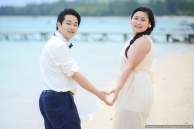 Couple-Wedding-Honeymoon-Shoot-Mauritius- Korean-Korea-China-Hotel-Mauritius-Best-Photographer-Pho (60)