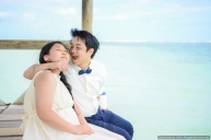 Couple-Wedding-Honeymoon-Shoot-Mauritius- Korean-Korea-China-Hotel-Mauritius-Best-Photographer-Pho (6)