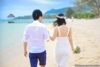 Couple-Wedding-Honeymoon-Shoot-Mauritius- Korean-Korea-China-Hotel-Mauritius-Best-Photographer-Pho (62)