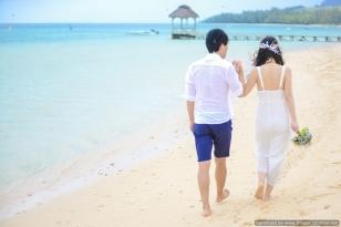 Couple-Wedding-Honeymoon-Shoot-Mauritius- Korean-Korea-China-Hotel-Mauritius-Best-Photographer-Pho (63)