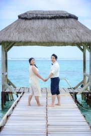 Couple-Wedding-Honeymoon-Shoot-Mauritius- Korean-Korea-China-Hotel-Mauritius-Best-Photographer-Pho (63)