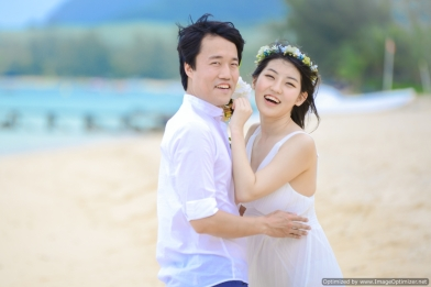 Couple-Wedding-Honeymoon-Shoot-Mauritius- Korean-Korea-China-Hotel-Mauritius-Best-Photographer-Pho (65)