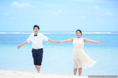 Couple-Wedding-Honeymoon-Shoot-Mauritius- Korean-Korea-China-Hotel-Mauritius-Best-Photographer-Pho (66)