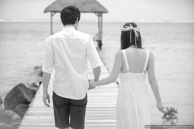 Couple-Wedding-Honeymoon-Shoot-Mauritius- Korean-Korea-China-Hotel-Mauritius-Best-Photographer-Pho (68)